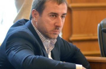 НБУ настаивает на смене главы финансового комитета Рады