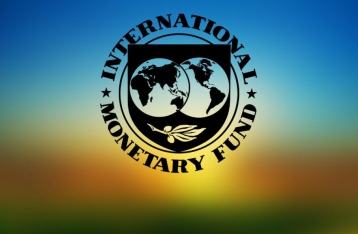 МВФ назвал условие следующего транша для Украины