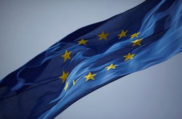 В 2015 году полмиллиона украинцев получили разрешения на проживание в ЕС