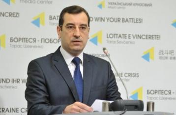 ГУР: Россия отрабатывает авиаудары по Украине с территории Беларуси