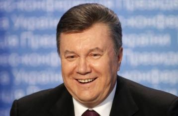 Российский суд отказался допросить Януковича по видеосвязи
