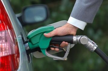 АМКУ оштрафовал нефтетрейдеров за ценовой сговор