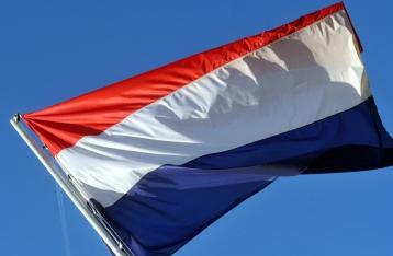 Правительство Нидерландов продлило переговоры по Ассоциации Украина-ЕС