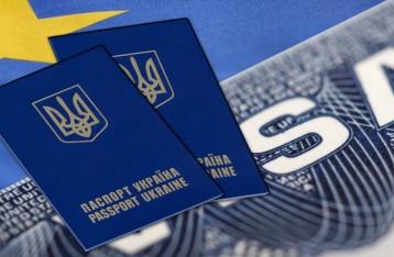 МИД: Европарламент может рассмотреть вопрос Украины после 7 ноября