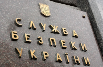 В СБУ уверяют, что не требовали грозить пилоту «Белавиа» истребителями