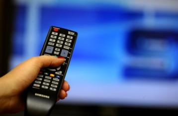 Нацсовету разрешили без предупреждения штрафовать телеканалы