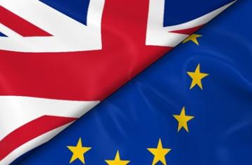 Британскому правительству запретили начинать Brexit без согласия парламента