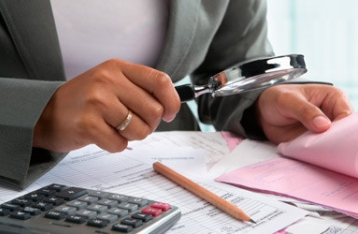 Мораторий на проверки бизнеса продлили до конца 2017 года