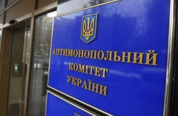 Украинцы платят двойную комиссию при наличном расчете за коммуналку