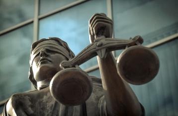 ВР приняла в первом чтении законопроект о Высшем совете правосудия