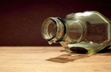 Количество жертв суррогатного алкоголя возросло до 67
