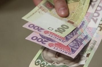 Рева: Оклады бюджетников в 2017 году вырастут на 50%