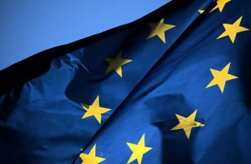 ЕС ввел санкции против «крымских депутатов» Госдумы