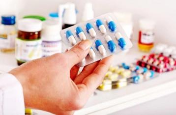 Кабмин ввел референтное ценообразование на лекарства