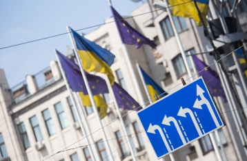 МИД: ЕС нарушил СА с Украиной, увеличив прокачку российского газа через OPAL