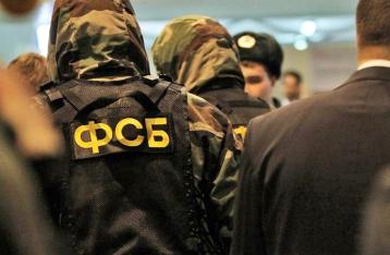 Брат «крымского диверсанта» опроверг его связь с Минобороны Украины