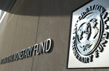 МВФ определится с траншем для Украины по итогам работы миссии