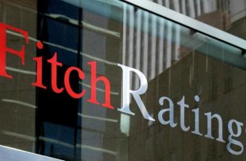 Fitch улучшило рейтинги Украины