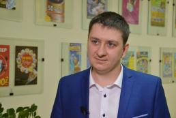 Павел Вайсеро: Шальные деньги украинцев не портят