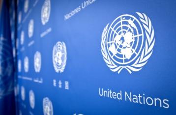 ООН приняла резолюцию о нарушении прав человека в Крыму