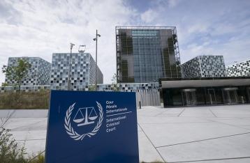 Россия вышла из договора по МУС