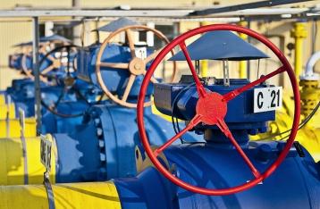 Будет ли «воровать» Украина российский газ зимой?