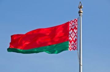 Чубаров: РФ отвела Беларуси роль шныря