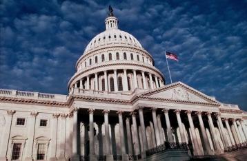 В США потребовали ответить на вмешательство РФ в президентские выборы
