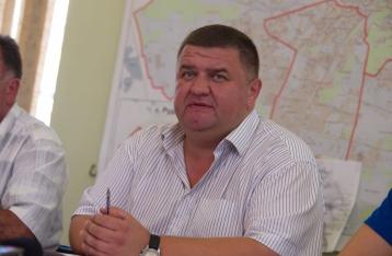 Начальника управления ЖКХ Львовского горсовета поймали на взятке