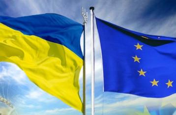 На саммите Украина-ЕС обсудят безвиз и выполнение «Минска»