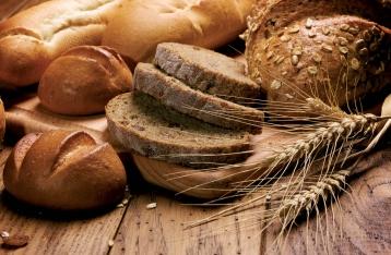 Украина собрала рекордный урожай, но хлеб может подорожать