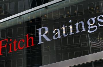 Fitch повысило рейтинги 7 украинских банков