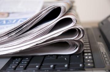 Кабмин утвердил список СМИ, которые подлежат разгосударствлению