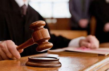 Суд отменил возможность внесения залога крымским дезертирам