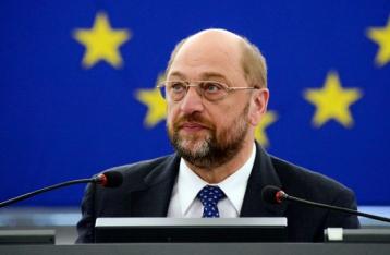 Шульц не будет в третий раз баллотироваться на пост главы ЕП