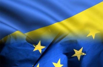 В Брюсселе назвали причины задержки безвиза для Украины