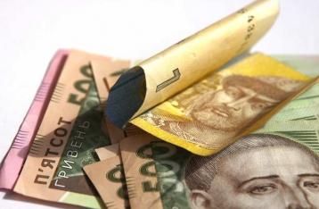 Бюджетникам с 1 декабря повышают зарплату