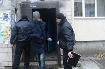 Трое киевлян умерли от отравления техническим спиртом