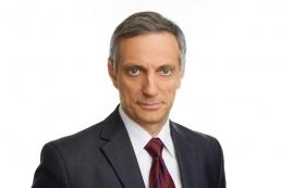 Денис Богуш: Сегодня нет зла, против которого люди выйдут на улицы