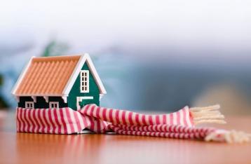 Кабмин изменил алгоритм начисления платы за тепло в домах без счетчиков