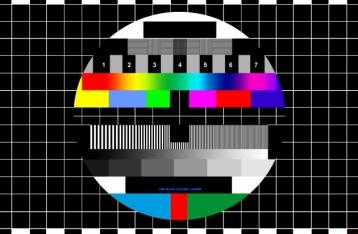 Украина разорвала соглашения с РФ в сфере телерадиовещания и информации