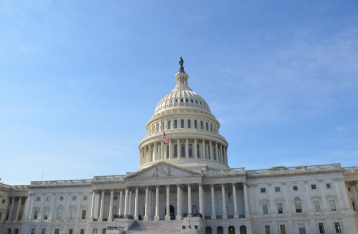 США планируют увеличить военную помощь Украине до $350 миллионов