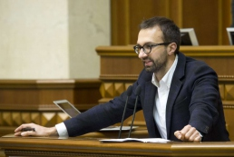 НАПК нашло нарушения при покупке Лещенко квартиры