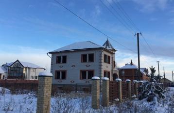Геращенко рассказал подробности перестрелки между полицейскими в Княжичах