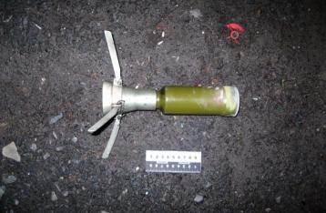 В НФ заявляют, что дом нардепа Котвицкого обстреляли из гранатомета