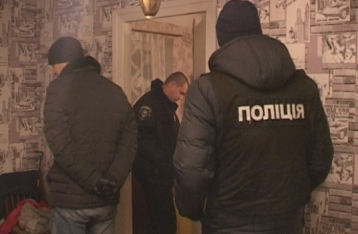 В Киеве мать бросила детей на 9 дней: мальчик умер, девочка – в больнице