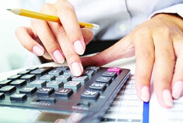 Фактор 3200. Как изменятся налоги для предпринимателей