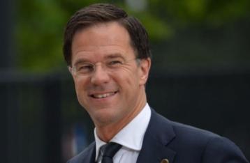 СМИ: Нидерланды выдвинули условия по Ассоциации Украина-ЕС