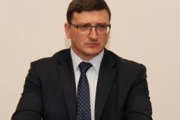 Василий Воскобойник: Запад открывает границы перед украинцами