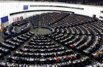 Европарламент может проголосовать за безвиз для Украины 1 февраля